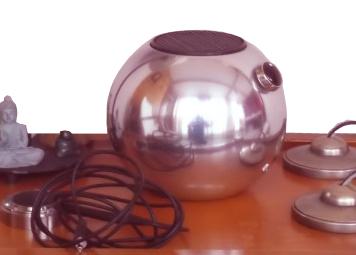 stethoscope electronic biodynamique